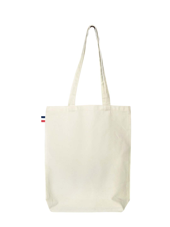 sac cabas Jacques