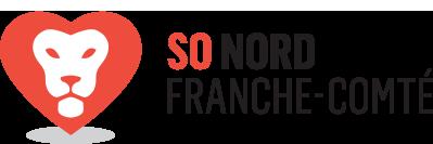 so nord franche comte