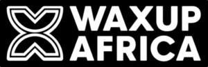waxup-africa
